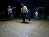 Dansu