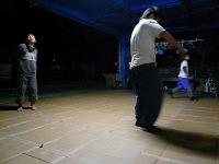 Dansu1