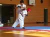 Karate1_1