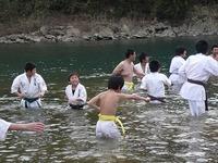 Karate1_2