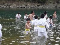 Karate2_1