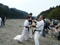 Karate3_1