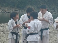 Karate4_1