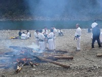 Karate5_1