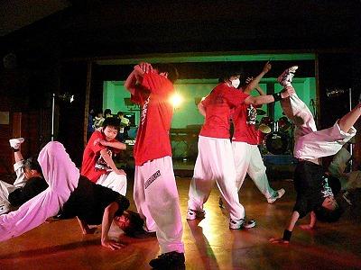Dansi1