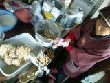 ばあちゃんの味噌